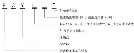 35 (1).jpg