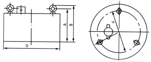 电磁除铁器947.jpg